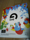 Live6le