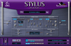 Stylusrmxscreen
