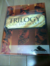 Trilogycase